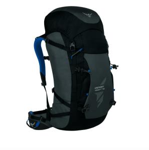 Osprey Packs 52L Backpack