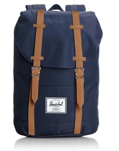 Herschel Supply Retreat Backpack