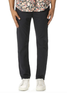 Naked and Famous Slim Chino Pants