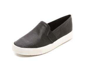 Vince Women's Slip-On Sneakers