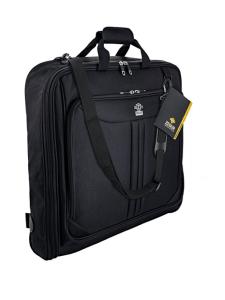 Garment Bag Suit Travel