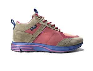 Greats Men's Hiking Shoes