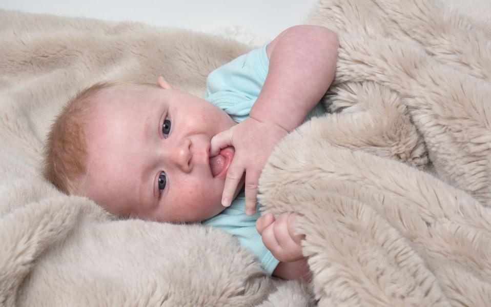 Best New Baby Monitors