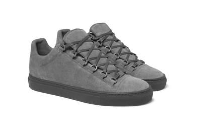 skate_sneaker_featured