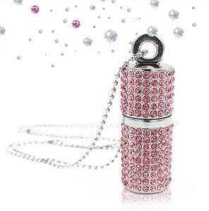 sparkle usb flash drive fashion unique Amazon