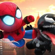 sphero-spiderman-dark-spiderman