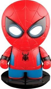 spiderman sphero toy