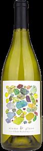 buy wine online Heartwood & Oak