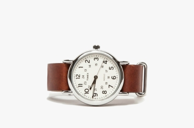 timex_featured