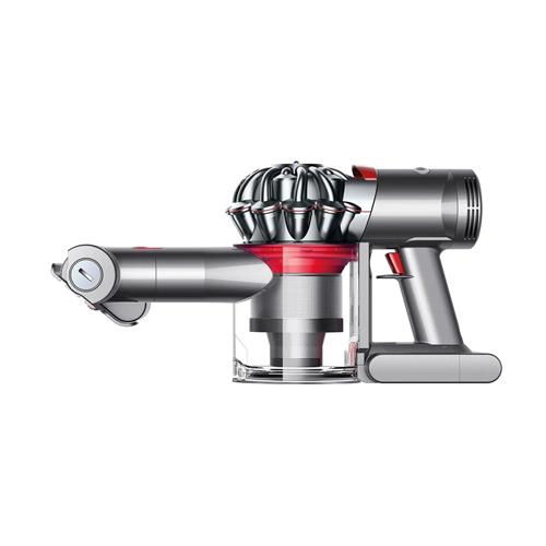 best vacuum dyson v7 trigger cordless