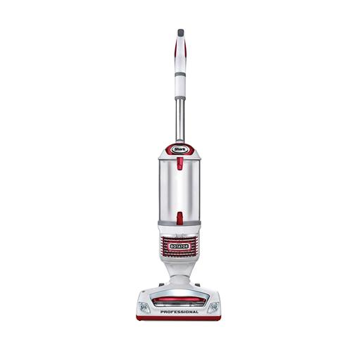 best vacuum shark rotator professional upright