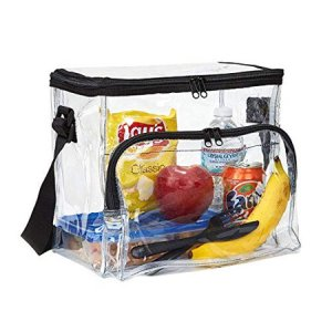 lunch boxes for adults walmart large clear