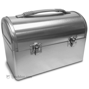 lunch boxes for adults walmart plain metal