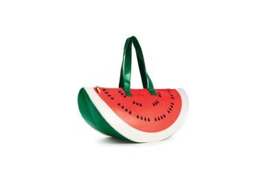water-melon-bando