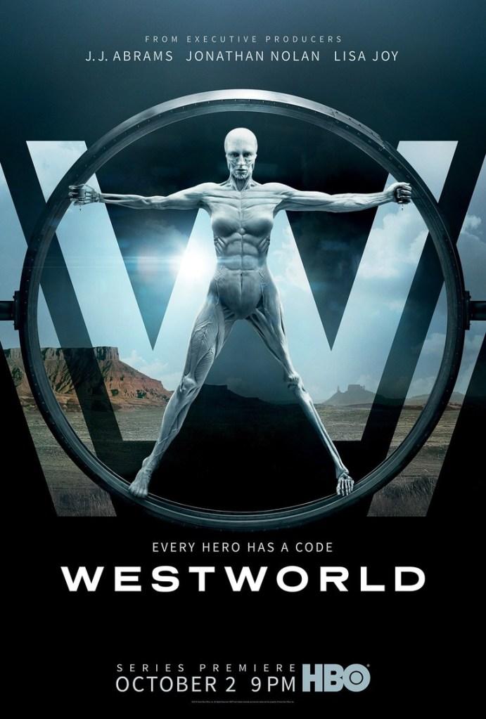 westworld evan rachel wood emmy awards