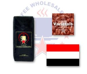 Yemen Mocha buy coffee online Wholesale USA