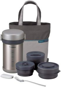 lunch boxes for adults zojirushi zonce
