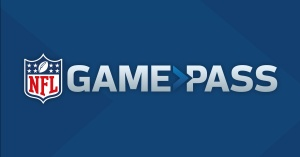 NFL Game Pass Streaming