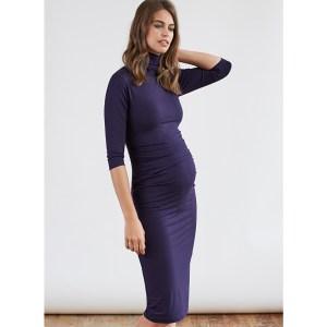 Dress Isabella Oliver