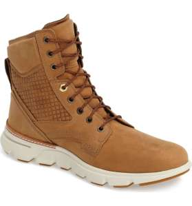 Athletic Men's Boot Timberland