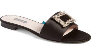 Grace Sandal SJP Shoes