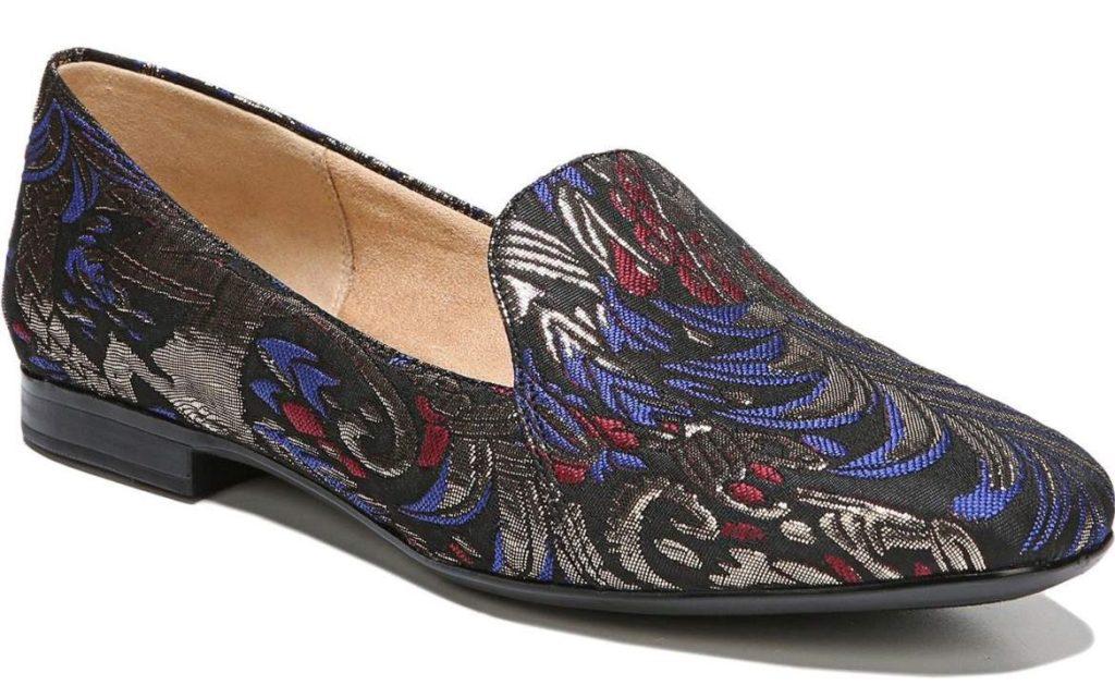Flat Loafer Naturalizer