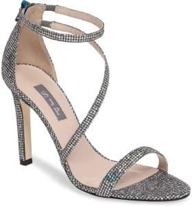 Serpentine Sandal SJP Shoes