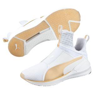 Women's Training Shoes Puma