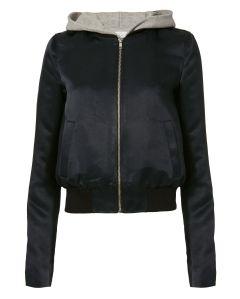 Jacket Edison