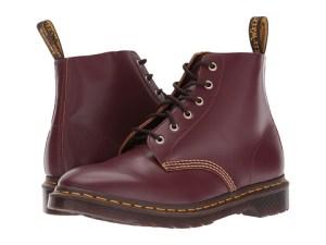 Men's Work Boots Dr. Marten
