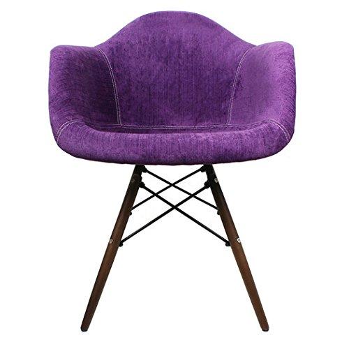 Velvet Accent Chair Amazon