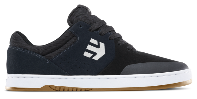 Etnies Marana Sneakers