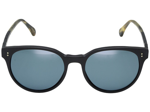 RAEN made in france sunglasses