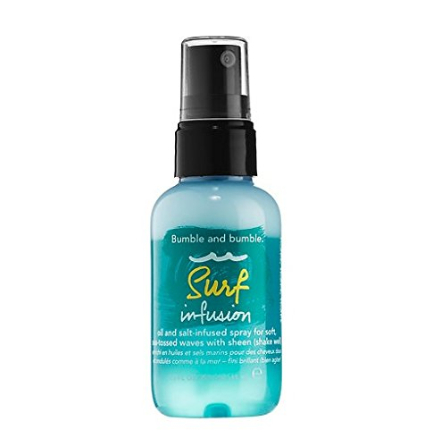 Bumble and Bumble Surf Infusion Spray