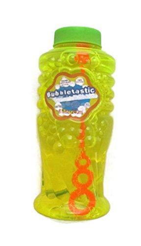 Dog Bubbles Amazon