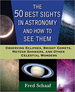 Perseid Meteor Shower 2017 how to watch stargazing supplies star guide book beginners