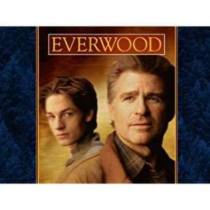 TV Everwood