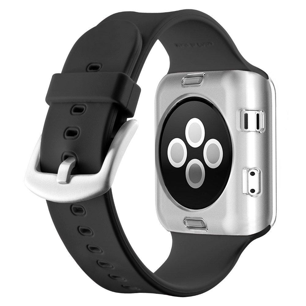 Apple Watch Band Amazon