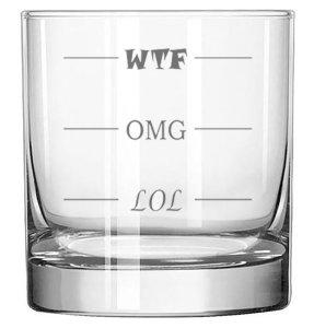 Highball Glass Fineware