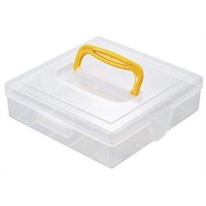 Box Daniel's Japanese Folding Paper Box