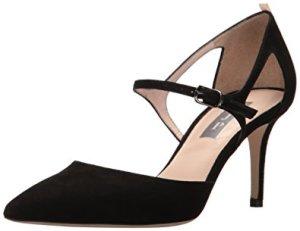 Phoebe Pump SJP Shoes