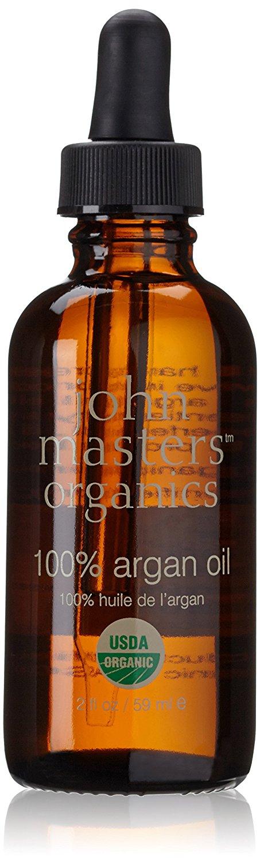 John Masters Argan Oil
