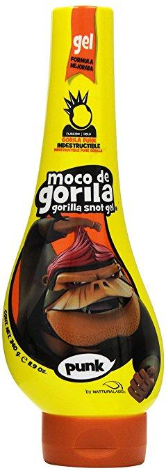 Gorilla Goo Gel Amazon