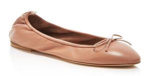 Ballet Flats SJP Shoes