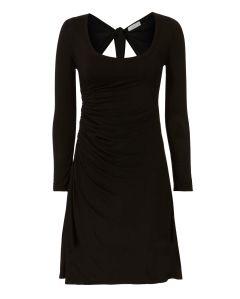 Dress Freya