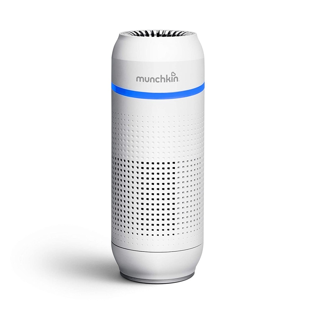 Munchkin Portable Air Purifier
