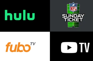 NFL-Live-Stream-feature-image