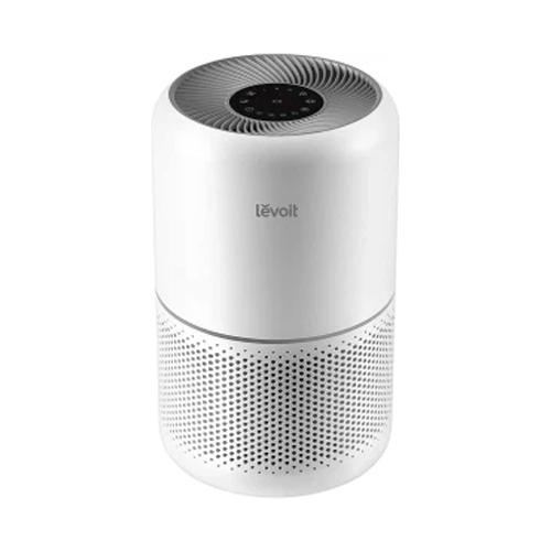 LEVOIT Air Purifier for Home, best portable air purifier