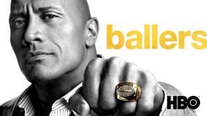 The Rock Ballers Season 3
