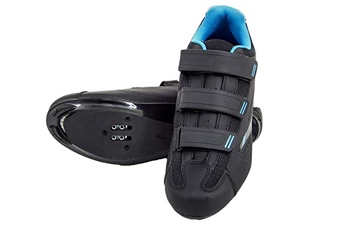 best-cycling-shoes-spin-class
